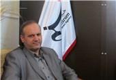 نمایشگاه تخصصی کالاهای استاندارد در قزوین برگزار میشود