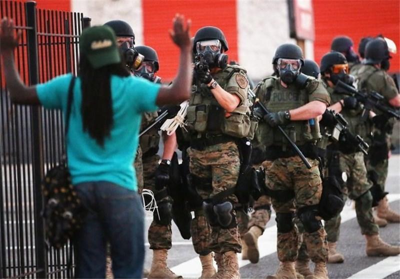Missouri Declares State of Emergency in Ferguson