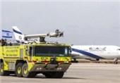 اسرائیلی طیارے کی پاکستان آمد سے متعلق افواہیں، من گھڑت اور بے بنیاد ہیں، سول ایوی ایشن