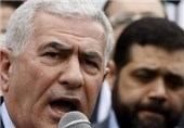 قیادی فتحاوی : إتفقنا فی القیادة الفلسطینیة على أن نزع سلاح المقاومة خیانة