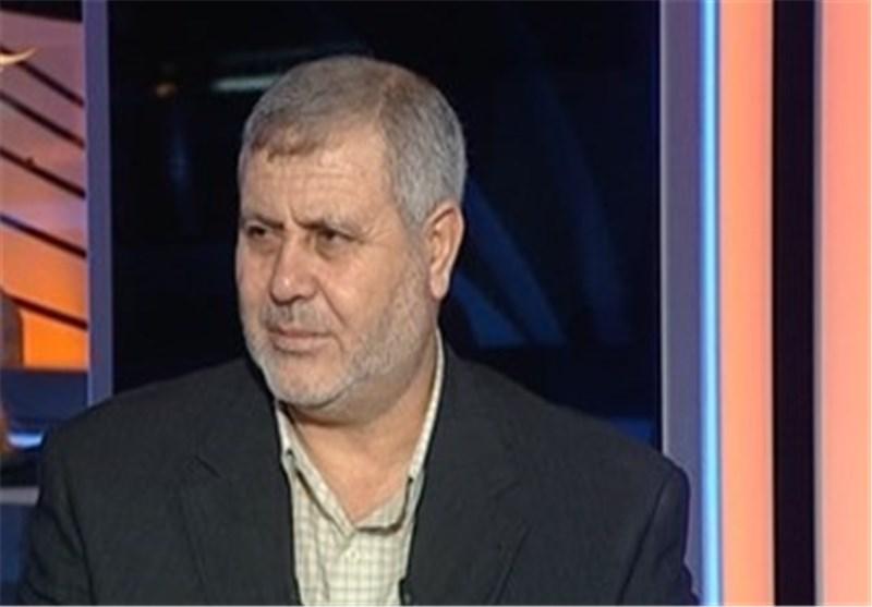 البطش: حمله اسرائیل به سوریه، حمله به فلسطین نیز است؛ تنها راه حل مسئله فلسطین، تشدید راهپیمایی بازگشت