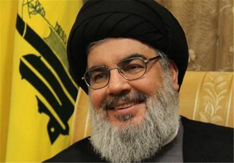 نصر الله : «داعش»: خطر حقیقی .. وما أعددناه لـ«إسرائیل» یختلف عن تجربة القصیر والقلمون