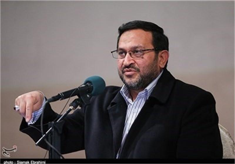 مستشار قائد الحرس الثوری : سلیمانی رمز «التعبئةالشعبیة» فی العالم الاسلامی
