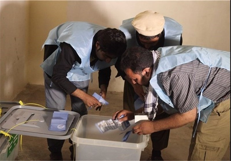 Afghanistan to Hold Delayed Parliamentary Vote in October