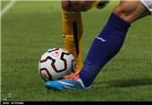 آخر هفته خوش یُمنِ برای فوتبال اصفهان؛ 5 پیروزی در 48 ساعت