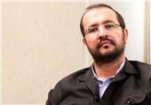 عافیتطلبان و قبیلهگرایان عامل واگرایی نویسندگان کتاب از مفاهیم انقلاب اسلامیاند
