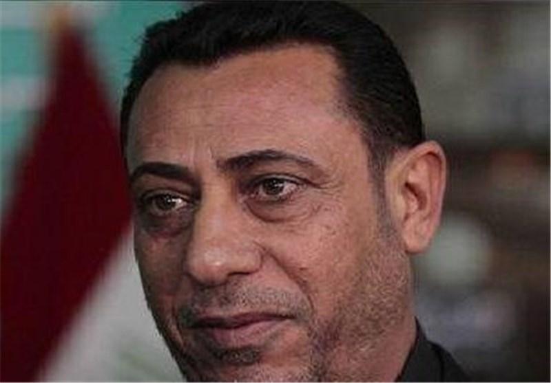 النائب العراقی حاکم الزاملی : لجنة التحقیق فی احداث الموصل تواصل مهامها دون توقف