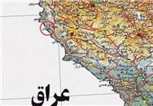 کرمانشاه| مرز سومار از هفته آینده بازگشایی میشود