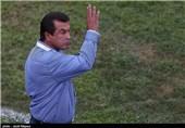 Hamid Estili Named Malavan Bandar Anzali Coach