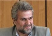 ظاهری رئیس شورای شهر قزوین