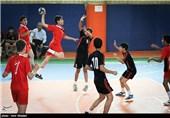 اصفهان میزبان مسابقات ورزشی دانشآموزان کشور؛ دانشآموز ورزشکار، دوستدار محیط زیست