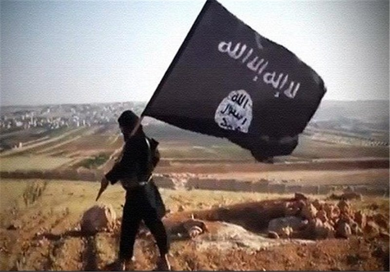 ISIL Group 'Executes 700' in Syria