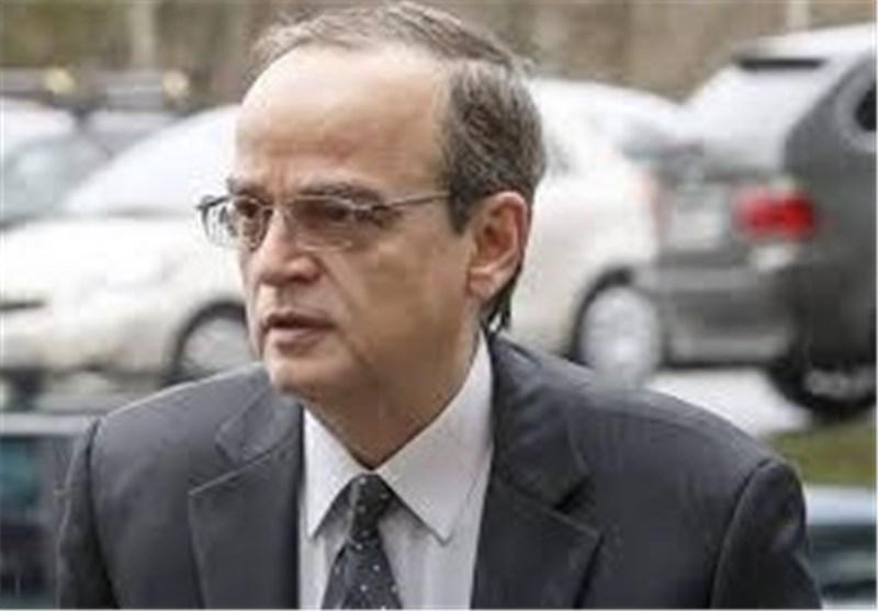 """الإئتلاف السوری المعارض یدعو إلى تدخل دولی فی سوریا ضد """"داعش"""""""