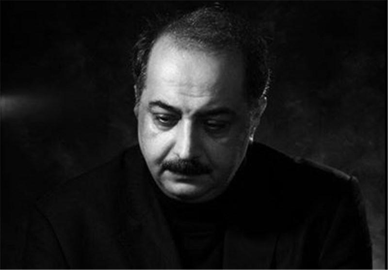 """""""İran'ın Altın TIR'ları Türkiye'de kayboldu"""""""