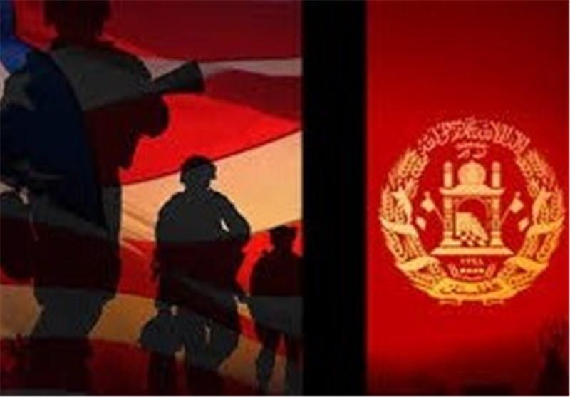 یادداشت  سرنوشت آمریکا در افغانستان و تکرار تجربه تاریخیِ شکست