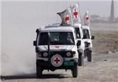 کشته شدن کارمند صلیب سرخ جهانی در یمن