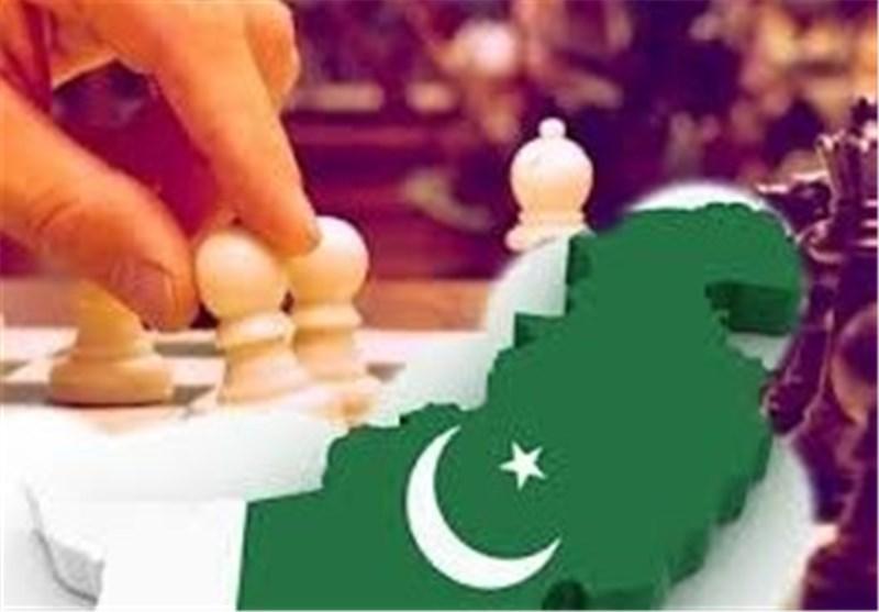 بازی دوگانه «تروریسم» در افغانستان و پاکستان و بازندهای به نام «آمریکا»