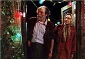 """""""بوی پیراهن یوسف"""" حاتمیکیا در آخر هفته با تلویزیون"""