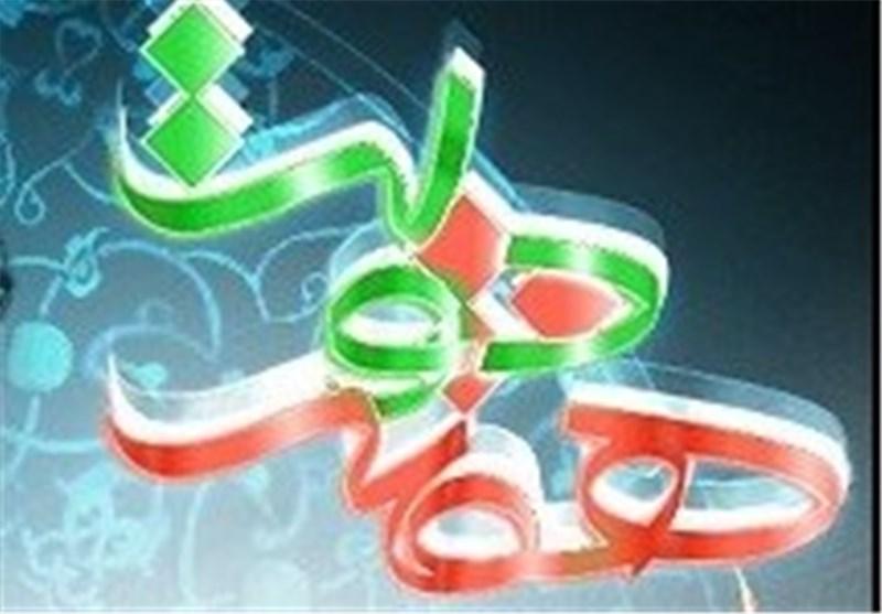 بهرهبرداری از 72 پروژه عمرانی با حضور استاندار البرز