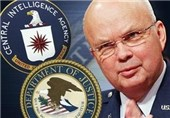 Ex-CIA Chief: US Military Would Defy President Trump's Orders