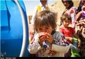 شیراز در وضعیت قرمز تأمین آب قرار گرفت