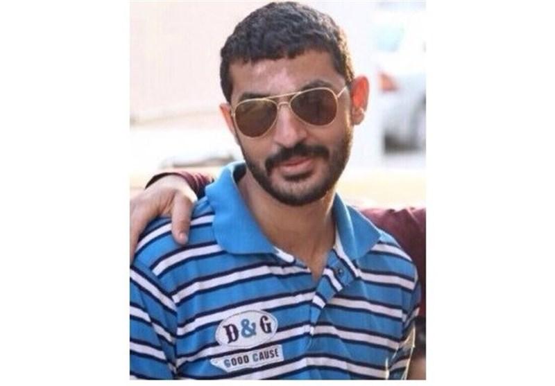9 منظمات تطلق حملة لاجبار نظام ال خلیفة الافراج عن المعتقل الکفیف معتوق
