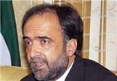 حزب مردم پاکستان: علیرغم اختلاف نظرها، نام نخست وزیر دولت موقت را برای احترام به دموکراسی پذیرفتیم