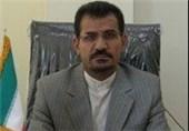 تعداد مبتلایان کرونا در شرق استان سمنان به 334 نفر رسید