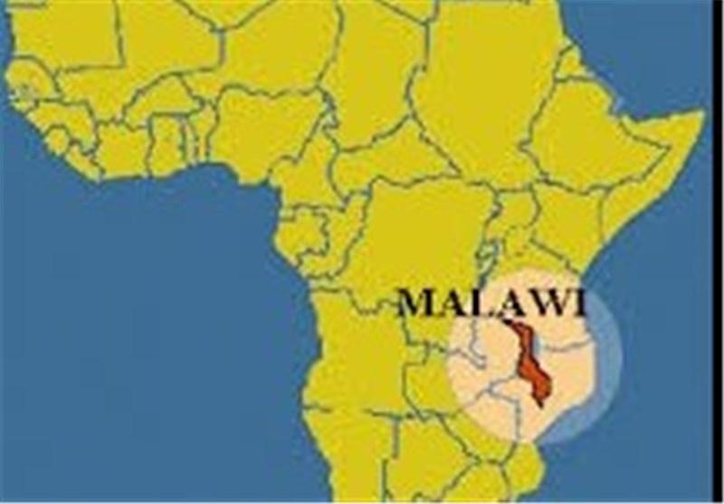 Iran, Malawi to Develop Ties