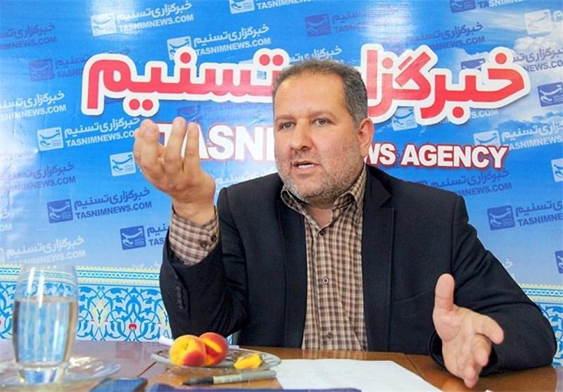 معیشت کارکنان شهرداری در اولویت نخست شورای شهر ارومیه قرار میگیرد