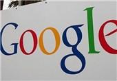 همکاری گوگل و دانشگاه آکسفورد برای پیشرفت هوش مصنوعی