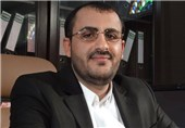 Ansarullah Lauds Iran's Supports for Yemeni Nation