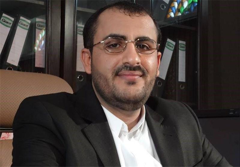 ناطق حرکة أنصار الله یروی أسباب المواجهات بین الحمایة الرئاسیة واللجان الشعبیة