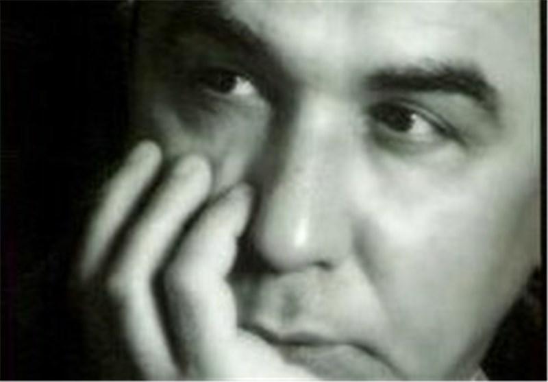 ترکیب اپیزودیک یک داستاننویس کارگردان؛ بهزاد بهزادپور