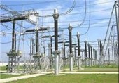 Iran to Boost Electricity Exports to Neighboring Countries: Official
