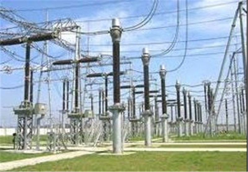 Iran to Supply Pakistan's Balochistan Province with 2000 MW of Electricity
