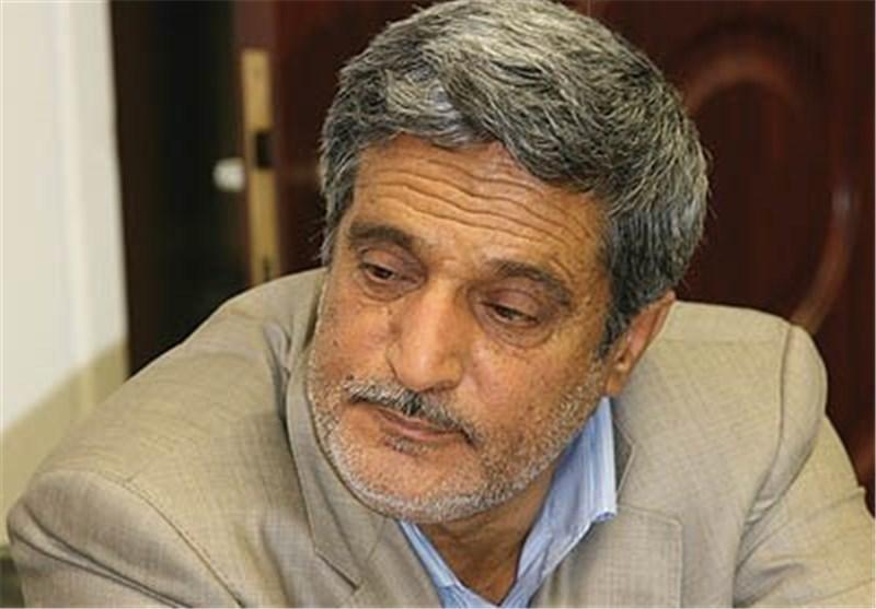 1870 میلیارد تومان تسهیلات به واحدهای صنعتی استان تهران پرداخت شد