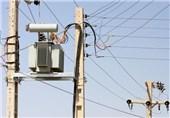 1000 خانوار نیازمند کهگیلویه و بویراحمدی از انشعابات رایگان برق بهرهمند میشوند