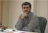 مستند بررسی تاریخ تحریم آمریکا علیه ایران در جشنواره عمار