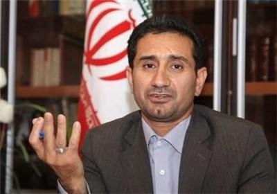 1005 فقره پرونده قاچاق کالا در 9 ماه سال جاری در استان کرمان تشکیل شد
