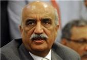 ملک اور عوام کیلئے قانون سازی میں رکاوٹ نہیں بنیں گے: خورشید شاہ