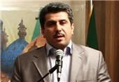 محسن بهشتی مدیرکل راه و شهرسازی قم