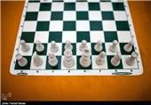 رونمایی از طلبکاران جدید پرسپولیس/ عاقبت تیمداری بدون فکر در لیگ برتر شطرنج