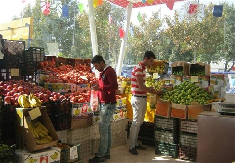 روز بازار 2
