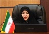 چالش ازدواج زنان ایرانی با اتباع بیگانه