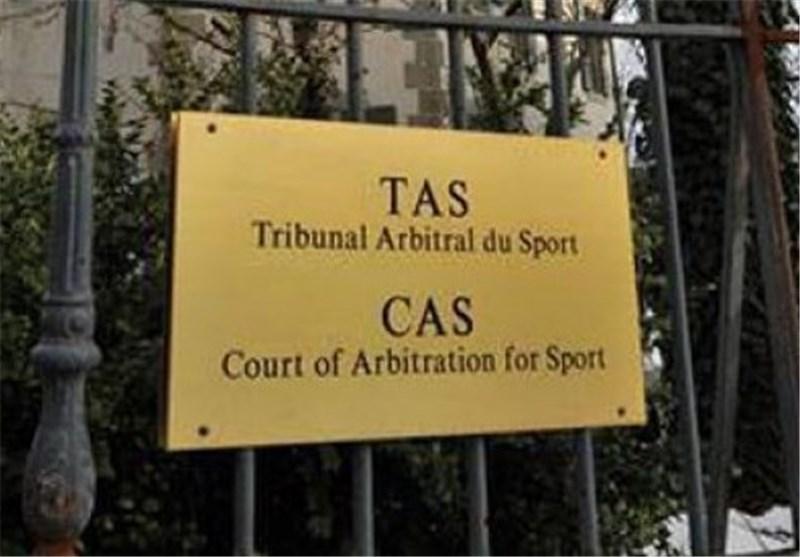 مهلت ابلاغ رأی CAS درباره شکایت النصر از پرسپولیس اعلام شد