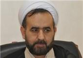 گرگان| ائمهجمعه و روحانیون اهل سنت از کالای ایرانی حمایت کنند
