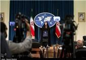 Iran Ready to Help UN-Backed Yemen Talks