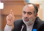واکنش مشاور روحانی به سوالی درباره گرانیهای اخیر: ارزان میشود!