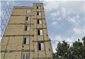 ساختمان خرم آباد2